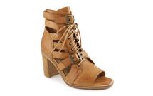 JADDEL - Ankle Boot