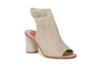 PAVE - Heel Sandal