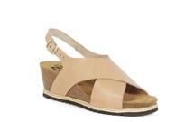 KARLO - Wedge Sandal