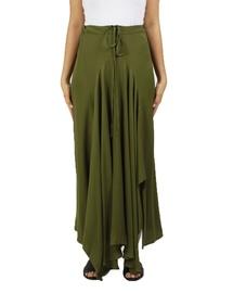 Loveland Skirt