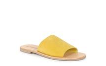 TERESA - Flat Slide