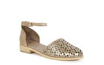 ABLUSH - Flat Sandal
