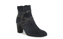 PROG - Ankle Boot