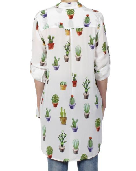 cactus shirt (1) copy