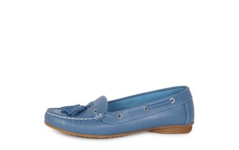 GOOP blue (3)