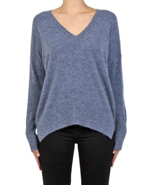 Jessica jumper denim front copy - Copy