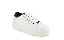 NOAH - Flat Sneaker