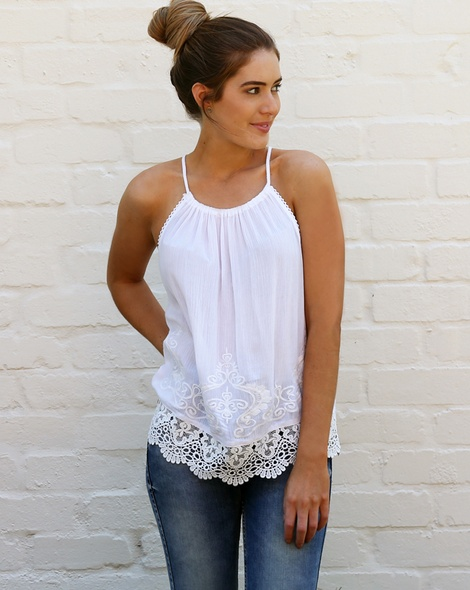 Tia Top white (not yet in) (6)