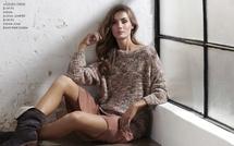 ELIANA JUMPER AND ALLEGRA DRESS copy