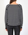 Kendra Stripey knit B