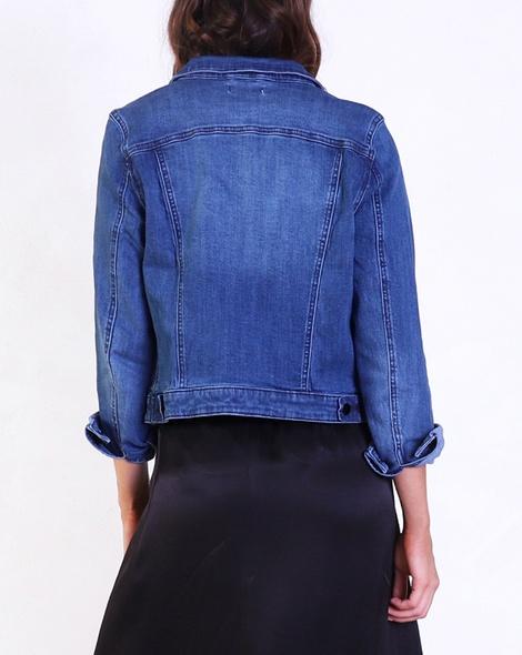 steffi jacket B