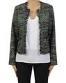 Celine jacket A