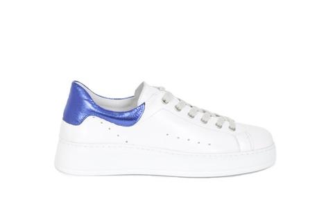 ARIEL blu B