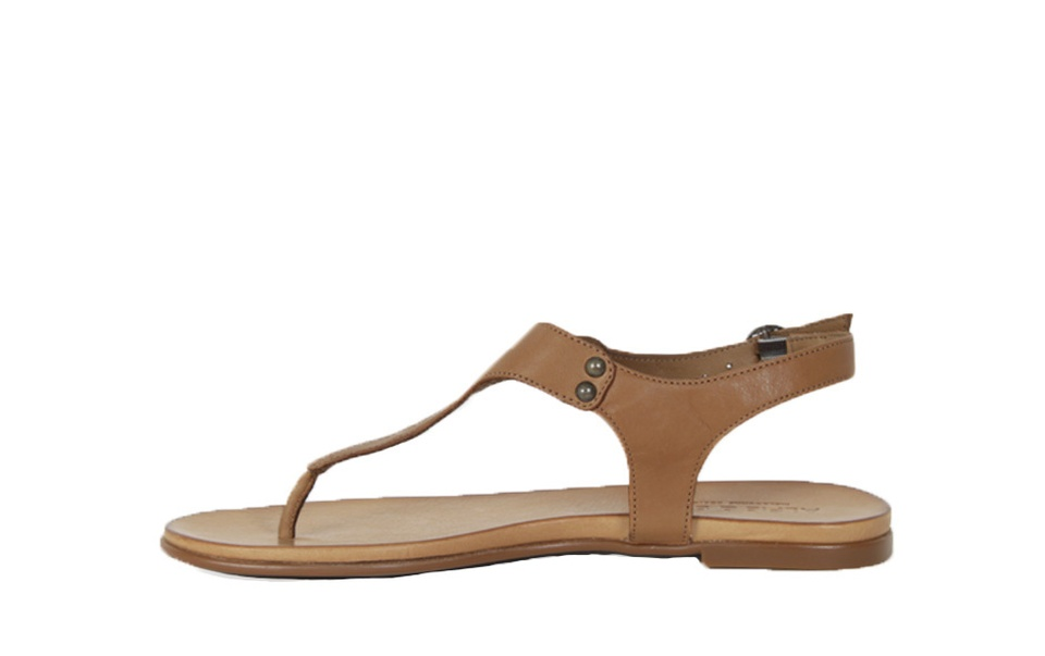 d9586ee7a LISSIE - Flat Thong Sandal. LISSIE coconut A  LISSIE Coconut B  LISSIE  Coconut C ...