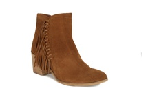 PALPA - Ankle Boot