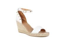 VIVA - Espadrille Wedge Sandal