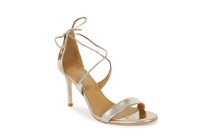 SOSTA - Strappy Heel