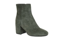 GLIDE - Ankle Boot