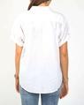 Siesta shirt white Bnew