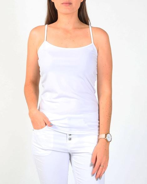 Basic white A