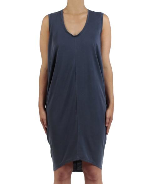 Yeelay dress blue front copy