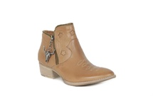 LEERA - Ankle Boot