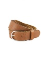Isabella belt tan