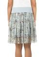 Avery Skirt B1