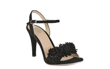 WELLS - High Heel Sandal