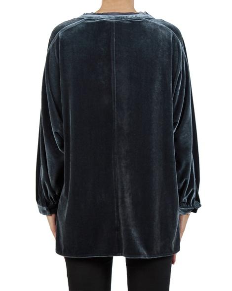 Kaia shirt back copy