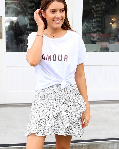 Animal melita skirt amour top (64)zoomed
