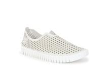 TALLIE - Sneaker
