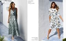 ANNA AND TOUCAN DRESS copy