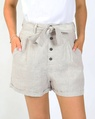 Remi short stone A