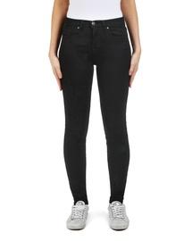 Tanya Black Jean