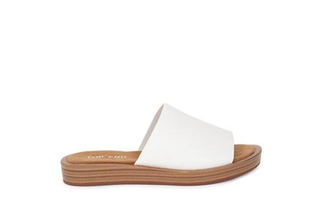 FARON white (2)