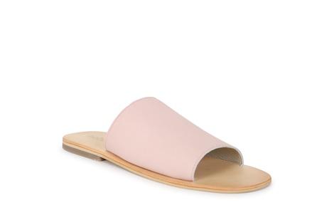 LAZE pink (1)