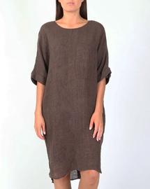 Montenegro Dress