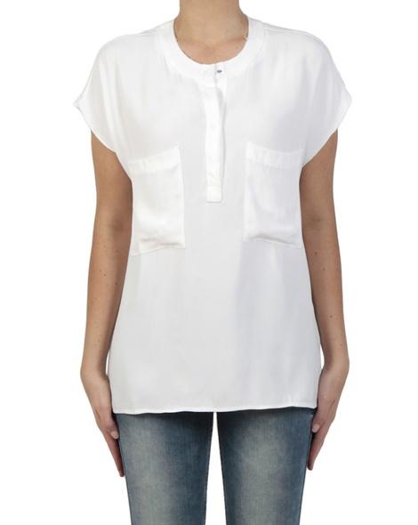 Lachie Shirt Vanilla front copy