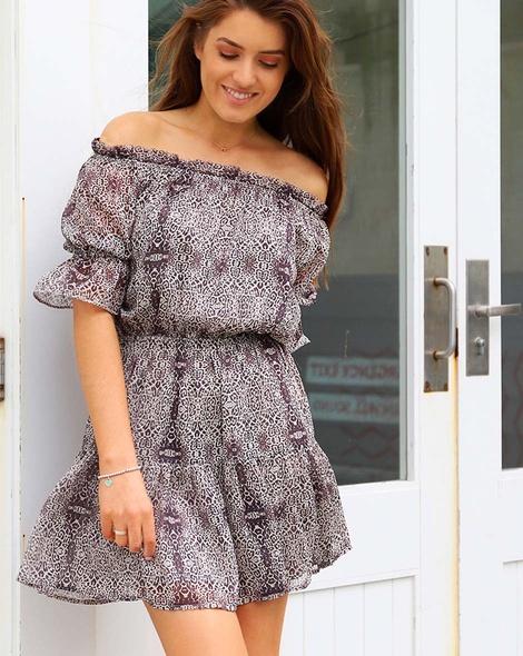Vixen dress (67)