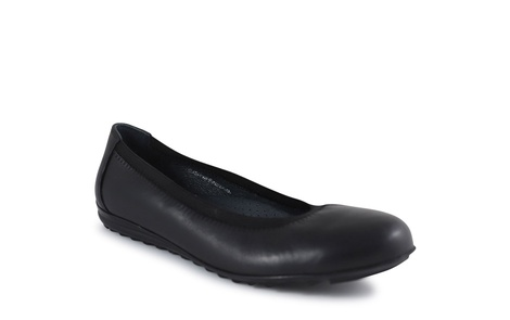 spice blk A
