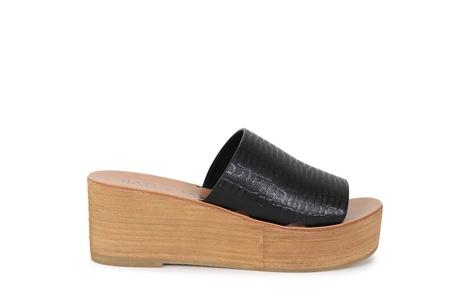 CRESS blk croc (2)