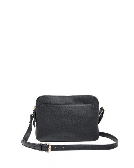 Cici bag black