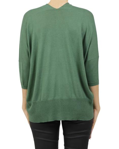 rayne cardi green B