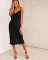 Yelena dress (92)
