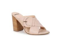 OSIE - Heel Sandal