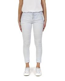 Alabama Jean