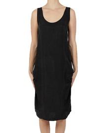 Verano Dress
