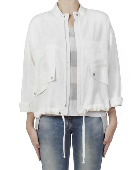 Mustang jacket vanilla (3) copy