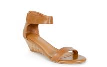 ANNAS - Wedge Sandal